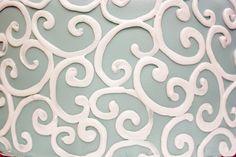 Cake Decorating Courses, Amazing, Dessert, Mirror, Design, Home Decor, Decoration Home, Room Decor, Desserts