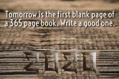 50 Best New Year Resolution Quotes 2020 with Images - Happy New Year 2020 Quotes Wishes Sayings Images Hd Quotes, Wish Quotes, Inspirational Quotes, Good New Year's Resolutions, Year Resolutions, Happy New Year Wishes, Happy New Year 2020, New Years Resolution Funny, Funny Wishes