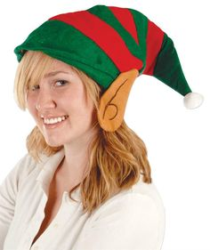 9583282094d23 23 Best Elf Dress Up Ideas for Christmas images