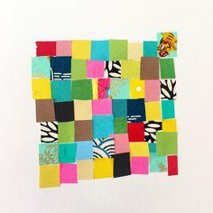 Colour, Quilts, Blanket, Color, Blankets, Patch Quilt, Colors, Kilts, Log Cabin Quilts