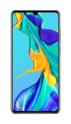 Smartphone Huawei Pro Noir 128 Go Dolby Digital, Flower Phone Wallpaper, Wallpaper Backgrounds, Iphone Wallpaper, Smartphone, Top Tech Gifts, Leica, Image 4k, Backgrounds