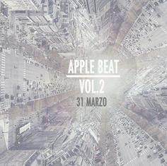 Apple Beat Live Vol.2