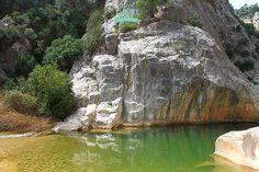 #Отдых_в_горах  - http://www.poispanii.com/trekking-v-tarragone-via-verde-el-pinell-de-brai-bot/ #блог_о_туризме #горы #туризм #путешествия #страны #испания #активный_отдых #активный_туризм #самостоятельно_по_европе #европа #каталония #путешествие_по_испании #spain #tarragona #adventura #traveling #travel #таррагона