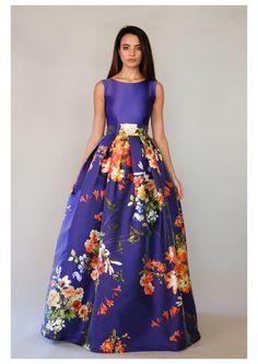 Resultado de imagen para ezequiel garcia vestidos madrina