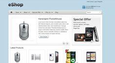 E-Commerce Word Press Plugins