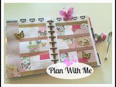 Where To Find Cheap Planner Supplies   Belinda Selene - YouTube