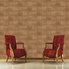 Savana the colours of Africa. Mad in Italy Max Martini Home Max Martini, Wallpaper S, Armchair, Mad, Africa, Italy, Colours, Furniture, Home Decor