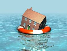 Reasons For Homeowners To Avail Themselves Of Water Damage Restoration Services