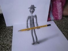 bu resim 2 kağıt üzerine çizilmiştir. This image 2 çizilmiş on paper.