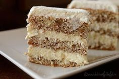 Sweets Recipes, Cake Recipes, Cooking Recipes, Christmas Desserts, Christmas Baking, Romanian Desserts, Dessert Drinks, Homemade Cakes, Sweet Desserts