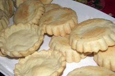 Aluat fraged pentru tarte aperitiv Quiche, Finger Foods, Picnic, Food And Drink, Yummy Food, Cookies, Chicken, Baking, Desserts