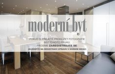 Moderní byt | Luxusní a aktraktivní garsoniéra pro dva