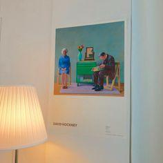 Aesthetic Space, Art Hoe Aesthetic, Iphone Wallpaper Fall, Wallpaper S, Artsy Background, Ppr, Cute Home Decor, Kawaii Wallpaper, Surreal Art