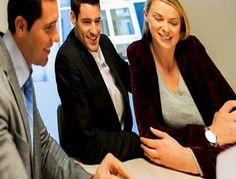 Curso de Gestor Técnico Inmobiliario Desarrollar las funciones de un perito judicial. Conocer las técnicas de marketing que se aplican al mercado inmobiliario. Gestionar una agencia inmobiliaria. Administrar una comunidad de vecinos.