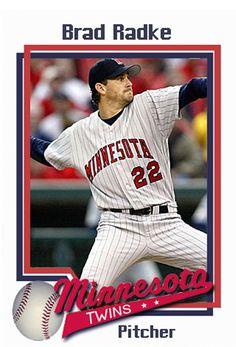 Nebraska, Oklahoma, Wisconsin, Michigan, Mlb Twins, Minnesota Twins Baseball, Callum Keith Rennie, Better Baseball, Wyoming