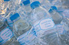 Βάπτιση στην Αίγινα Christening, Water Bottle, Drinks, Blog, Drinking, Beverages, Water Bottles, Drink, Blogging