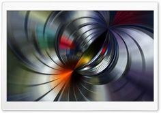 Multicolors HD Wide Wallpaper for Widescreen