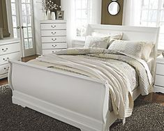 11 best white sleigh bed images white sleigh bed sleigh beds rh pinterest com