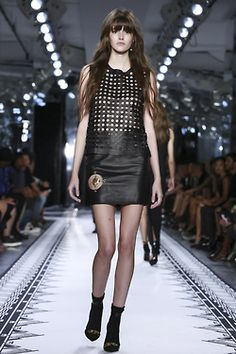 (10) Fashion   Tumblr