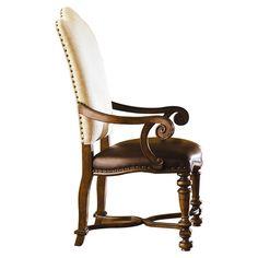 Edinburgh Arm Chair