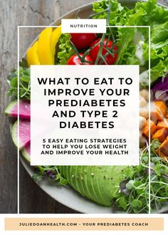 Have prediabetes or type 2 diabetes, and you're not sure what eat? Here are 5 foods to include in your diet to help you lose weight and manage your insulin resistance. Beat Diabetes, Gestational Diabetes, Diabetes Food, Cure Diabetes Naturally, Diabetes Remedies, Diabetes Treatment, Diabetes Management, Health Coach, Loosing Weight
