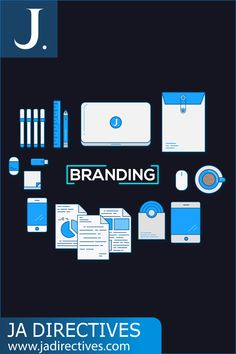 Are you looking for the best branding courses online? High Five! Here are the Best Branding Training Courses, Tutorial, Certification, and Classes 2019 which may assist you to get success with your business.  #Tutorial #Training #Courses #Onlinecourses #Certification #DigitalMarketing #SMM #brand #PersonalBranding #Marketing #PersonalBrand #BI #Business #ContentMarketing #GrowthHacking #socialmediamarketing #Code #Education #Learning