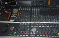 Studer 980 image (#139874) - Audiofanzine