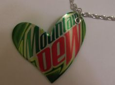 Pop-Top Bracelets and Other Soda Can Jewelry | lovelyish