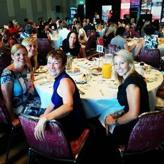 Women of Influence. All the #team meeting great women on the #goldcoast  #robina #varsitylakes #mortgagebroker #loans #broadbeach #merrimac #livethislife #lifeonthegoldcoast #igersgoldcoast #beach #thursday #food #women #lunch #home #homeloans