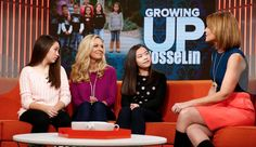 """Kate Gosselin is a resale rockstar because she chose consignment! However, she's """"slammed again"""" after Selling Kids Clothes rather than donating"""