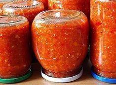 Adjica este un sos tradițional georgian, foarte gustos, picant și aromat. Este unul din cele mai preferate sosuri din bucătăria multor țări ale fostei URSS. Acest sos extraordinar este potrivit pentru bucatele din carne, pește, legume, dar poate fi servit și simplu, uns pe pâine. Echipa Bucătarul.tv v-a pregătit 3 rețete delicioase și aromate de …