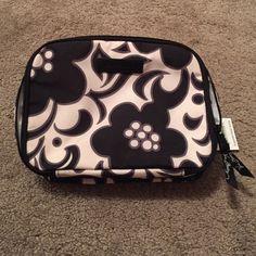 Lunch box Brand new Vera Bradley lunch box Vera Bradley Bags