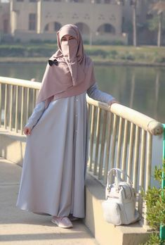 Arab Girls Hijab, Girl Hijab, Muslim Girls, Niqab, Islam, Elegant, Photos, Photography, Beauty