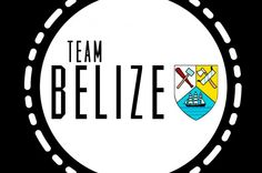Belize Missions Trip on GoFundMe - $70 raised by 2 people in 5 days.