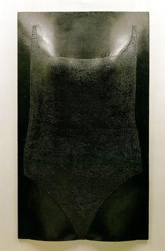 PINO PASCALI http://www.widewalls.ch/artist/pino-pascali/ #arte #povera #installation #sculpture