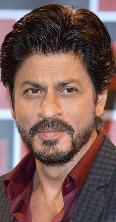 Portrait Photography Men, Photography Poses For Men, Celebrity Portraits, Celebrity Pictures, Tv Actors, Actors & Actresses, Famous Indian Actors, Don 2, Shahrukh Khan And Kajol