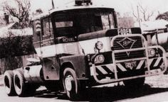FODEN S40, Australia Classic Trucks, Classic Cars, Dundee City, Old Lorries, Heavy Duty Trucks, British Rail, Bus Coach, Commercial Vehicle, Old Trucks