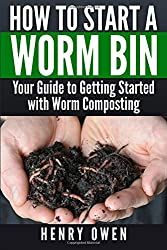 5 Things to Avoid When You Start Worm Composting Fish Tank For Sale, Chicken Runs, Farm Chicken, Chicken Houses, Chicken Coops, Aquaponics Fish, Chicken Tractors, Worm Farm, Worm Composting