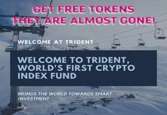 https://tridentcryptofund.com/airdrop.php?ref=queenwiki2&nfeed=web&tag=pinterest  HOT NEW ICO GIVING AWAY FREE CRYPTOCURRENCY TOKENS.   #TDC #TRIDENT #QUEENWIKI #FAITHSLOAN