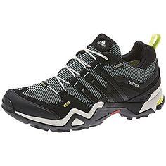 adidas mens terrex trail - schuh b22825, adidas, b22825