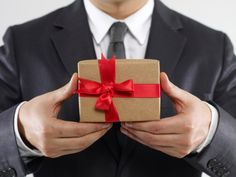 6 Guaranteed Ways to Improve Your Holiday Marketing Results