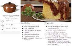 French Toast, Blog, Breakfast, Sour Cream, Vanilla, Sweet Recipes, Eggs, Morning Coffee, Blogging