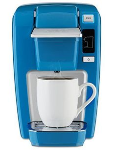 Keurig K15 Single Serve Compact K-Cup Pod Coffee Maker, T... https://smile.amazon.com/dp/B01BOU6CCE/ref=cm_sw_r_pi_dp_x_i.QZzbCW8VA3C