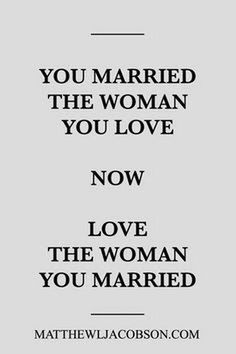 Marriage is for life - for better or for worse. It works both ways. Love my guy. Marriage Relationship, Happy Marriage, Marriage Advice, Love And Marriage, Quotes Marriage, Relationships, Successful Marriage, Marriage Box, Marriage Thoughts