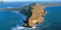 Cape Town City Sightseeing day tour with private tour guide and private luxury vehicle. Pay per vehicle and not per person. South Africa Safari, Boulder Beach, Travel Advisory, Nature Reserve, Africa Travel, Day Tours, World Heritage Sites, Cape Town, Bouldering