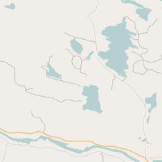 lappi - Laavu.org Diagram, Map, World, Location Map, Maps, The World
