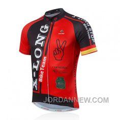 http://www.jordannew.com/xinzechen-mens-outdoor-sports-breathable-short-sleeve-cycling-jersey-bike-team-size-s-super-deals.html XINZECHEN MEN'S OUTDOOR SPORTS BREATHABLE SHORT SLEEVE CYCLING JERSEY BIKE TEAM SIZE S SUPER DEALS Only $30.31 , Free Shipping!