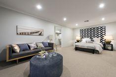 #masterbedroom #bedroom #mastersuite #retreat