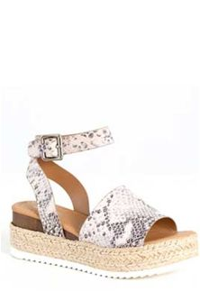 8c2d64d689f3 Soda+Shoes+Topic+Espadrille+Platform+Sandals+in+Beige+