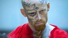 Top 10 Most Violent Prison Caught On Camera https://youtu.be/b54ixvJEMBU